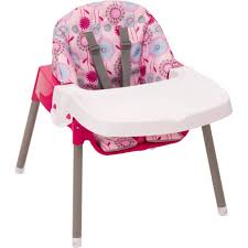 furniture evenflo high chair new inspirations clip on highchair