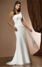wedding dresses on a budget lovely budget wedding dresses selection on wow dresses gallery 60