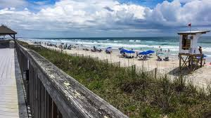 Wrightsville Beach Houses by Wrightsville Beach News Abc11 Com