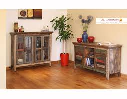 Accent Cabinets Console End Tables Austins Furniture Depot - Artisan home furniture