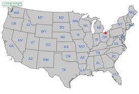 avon ohio map avon city oh information resources about city of avon ohio