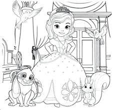 film coloring pages online disney princess pictures to colour