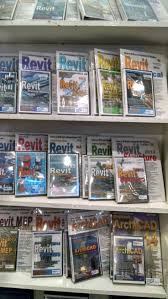 64 best editorial viadas autocad revit cursos completos