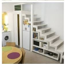 23 best basement stair ideas images on pinterest stairs