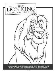 170 disney lion king images disney