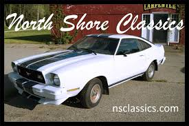 1980 mustang cobra 1978 ford mustang cobra 2 2nd owner since 1980 numbers