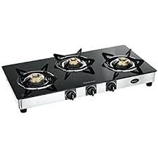 black friday stove deals my gas stove makes my pots black gas stove blackened pots gas