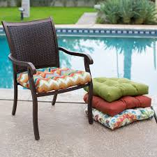Outdoor Wicker Chairs With Cushions Coral Coast Casco Bay Resin Wicker Rocking Chair Hayneedle