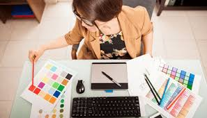 Skills To Add To Your Resume Hottest Web Design Skills To Add To Your Resume In 2015