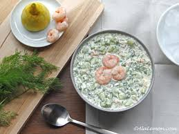 russe en cuisine cuisine russe ala lemon