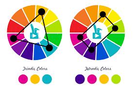 slide design building a powerful color palette sliderabbit
