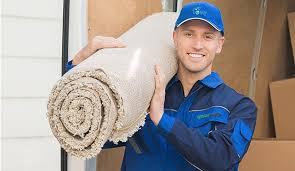Area Rug Cleaning Toronto Area Rug Cleaning Toronto Loveyourrug Toronto Rug Cleaners