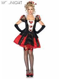 The Joker Female Halloween Costume Online Buy Wholesale Halloween Costumes From China Halloween