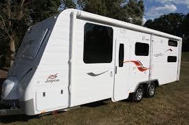 Jayco Caravan Floor Plans Jayco Starcraft Caravan 22 68 1 Eastern Caravans