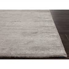 Closeout Area Rugs Coffee Tables 9x12 Area Rugs Clearance Living Colors Rugs