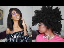 best flat iron sspray for african american hair flat iron 4c natural hair silky straight how to silk press
