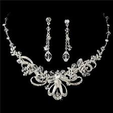 prom necklace best 25 prom jewelry ideas on prom accessories
