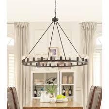 Overstock Lighting Pendant Chandeliers Design Amazing Round Track Light Chandelier By