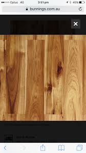 Timber Laminate Flooring Perth 21 Best Quick Step Floor Coverings Images On Pinterest Flooring