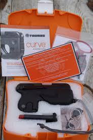 taurus curve review the firearm blogthe firearm blog