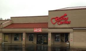 gwinnett lawrenceville guitar center store