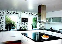 deco murale cuisine design decoration murale pour cuisine charming plaque pour cuisine 9