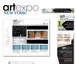 home design show nyc tickets case studies big wave
