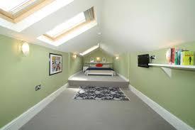 10 bedroom homes for rent fishergate york student house cribs