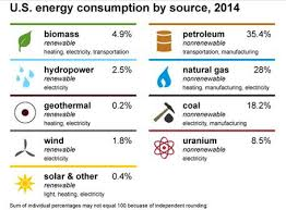 energy awareness quiz