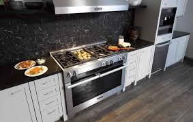 kitchen appliance store kitchen appliance los angeles home kitchen appliance store los