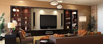 Interior Painting Cost How Much Does It Cost For Interior Painting In Indianapolis