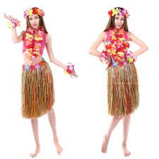 online buy wholesale womens fancy dress hawaiian from china womens