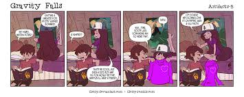 mabel sweater gravity falls gravity falls artifacts 3 by illeity on deviantart