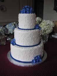 best 25 blue heart wedding cakes ideas on pinterest pastel blue