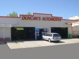 Big Chair Auto Repair Roseville Auto Repair Citrus Heights Ca Duncan U0027s Automotive