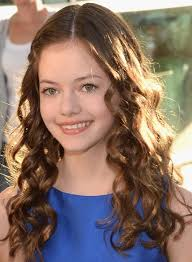 hairstyles for 12 year old with thick hair kids hairstyles ideas