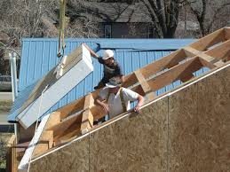 sips roof roof panels structural insulated panel sips roof