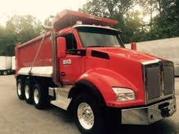 kenworth trucks for sale near me kenworth trucks in south carolina for sale used trucks on