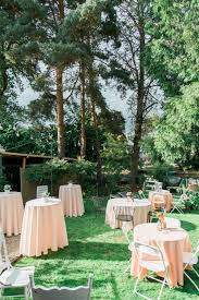 backyard salem engagement party u2014 portland wedding u0026 newborn