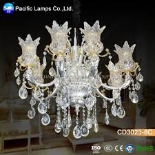 lighting direct coupon code lighting chandelier lumens lighting direct coupon code kichler