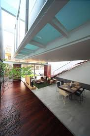 Three Story Houses by 62 Best Meonk Palestine12 Images On Pinterest Architecture