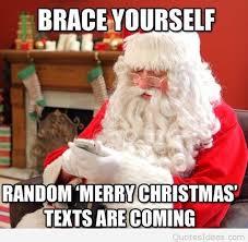 Merry Christmas Funny Meme - funny merry christmas sayings merry christmas happy new year