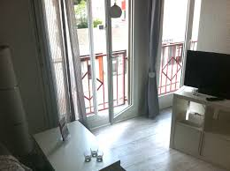 chambre hote toulouse chambre d hote toulouse location vacances toulouse appartement