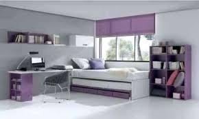 chambre bébé violet chambre fille violet fushia djeco chambre bebe mauve et gris