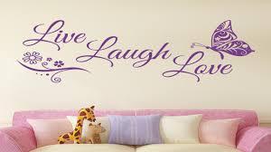 light blue bathroom live laugh love wall sticker live laugh love size 1280x720 live laugh love wall sticker live laugh love wall frames