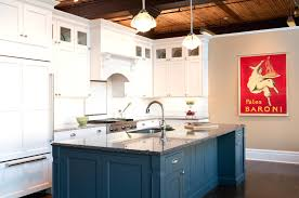 stacked upper kitchen cabinet pictureinstalling ikea cabinets ada