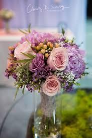 wedding flowers calgary peony bouquets calgary wedding florist flowers by janie