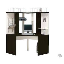 ikea bureau noir bureau noir et blanc ikea awesome bureau noir et blanc ikea with