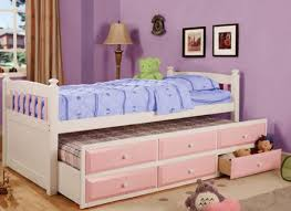 pillow beds for kids kids beds with trundle buythebutchercover com