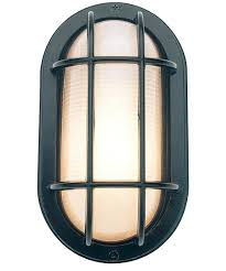 outside wall lights up light outdoor black from